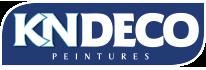 Kndeco.com